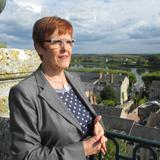 Christiane GENDRE
