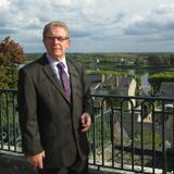 Michel GENDRE